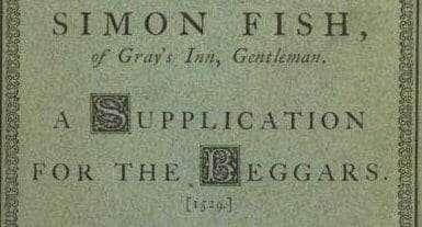 simon fish